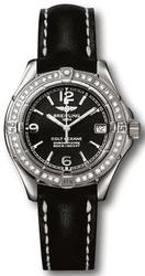 Breitling Aeromarine Colt Oceane Ladies 308 Watch
