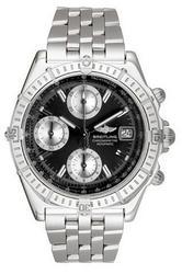 Breitling Chronomat Mens Watch A1335211-B545-300