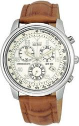 Citizen - AT012037A (Size: men)
