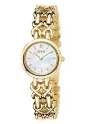 Citizen - EG231265D (Size: women)