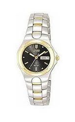 Citizen - EW106050E (Size: women)