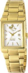 Citizen Eco-Drive Disney Mickey Mouse Men's Watch BW0082-54C