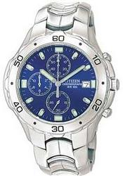 Citizen Men's Chronograph Watch AN0950-53L