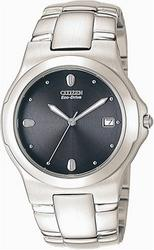 Citizen Men's Eco-Drive Watch BM0330-57H