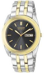 Citizen Men's Eco-Drive Watch BM8224-51E