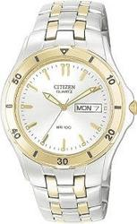 Citizen Men's Watch BK3684-51A