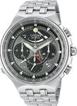 Citizen Eco-Drive_Watch Watch AV0021-52H