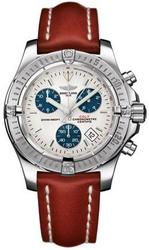Breitling Aeromarine Colt Chrono Mens 288 Watch