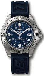 Breitling Aeromarine Colt Quartz Mens 303 Watch