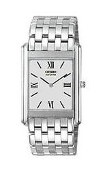Citizen - AR100051A (Size: men)