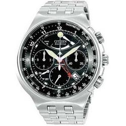 Citizen - AT100459L (Size: men)