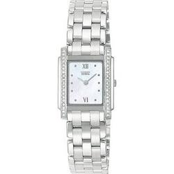 Citizen - EG305056D (Size: women)