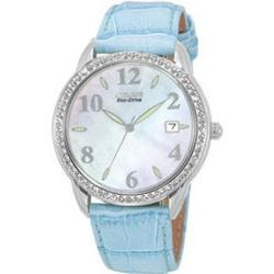 Citizen - EO100001D (Size: women)