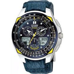 Citizen - JR308001L (Size: men)