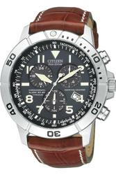 Citizen - MG101008E (Size: men)