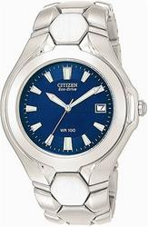 Citizen Men's Eco-Drive Watch BM0310-54L
