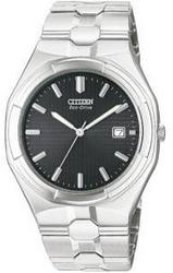 Citizen Men's Riva Eco-Drive Watch BM0910-57E
