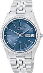 Citizen Men's Watch BF0080-50M