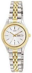 Citizen Women's Watch EQ0144-54A
