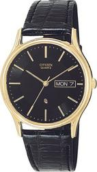 Citizen_Watch Watch BK3302-08E