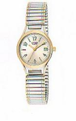 Ladies Citizen Expansion Band Watch EU2264-90P