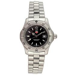 Ladies Tag WK1310.BA0319 Watch