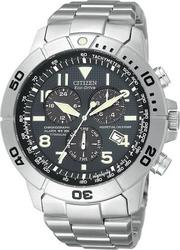 Men's Titanium, Citizen Eco-Drive Watch