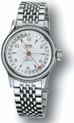 Oris Big Crown Pointer Date 58474644061mb