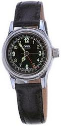 Oris Big Crown Pointer Date 58474644084ls