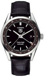 Tag Heuer - WV2115FC6180 (Size: men)