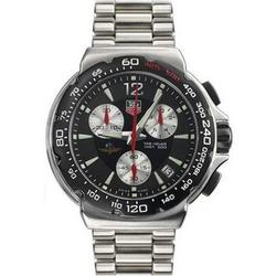 Tag Heuer Indy 500 Mens Watch CAC111A.BA0850