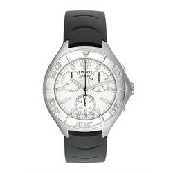 Tissot Atollo_Watch Watch T12.1.596.31