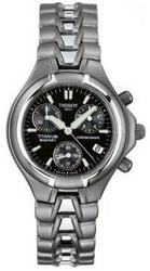 Tissot Extra Value T65.7.187.61