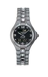 Tissot Extra Value T65.7.188.61