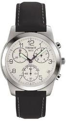 Tissot PR50 Chrono Mens Watch T34.1.428.32