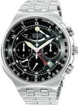 Citizen Calibre 2100 Eco-Drive Mens Watch AV0031-59E