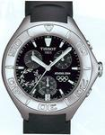 Tissot - Tissot Gents Watch Atollo Athens 2004 T12.1.596.91